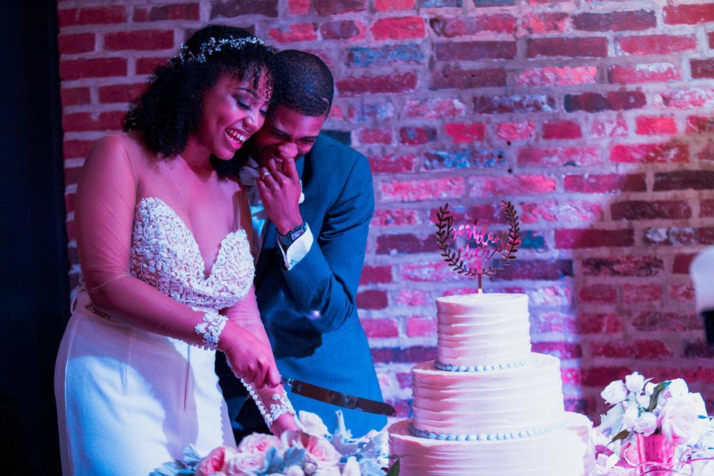 Lauren K-Shawn Christ Lutheran AVAM Baltimore Wedding-58.jpg