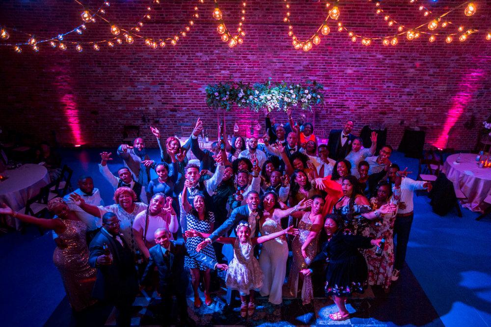 Lauren K-Shawn Christ Lutheran AVAM Baltimore Wedding-60.jpg