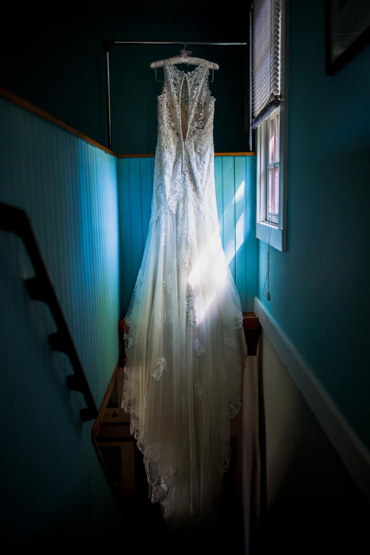 kate Matthew Chesapeake Maritime Museum MD Wedding-3.jpg
