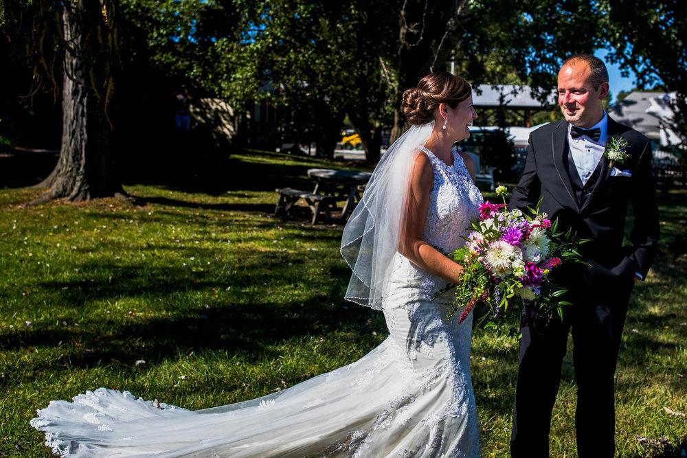 kate Matthew Chesapeake Maritime Museum MD Wedding-9.jpg