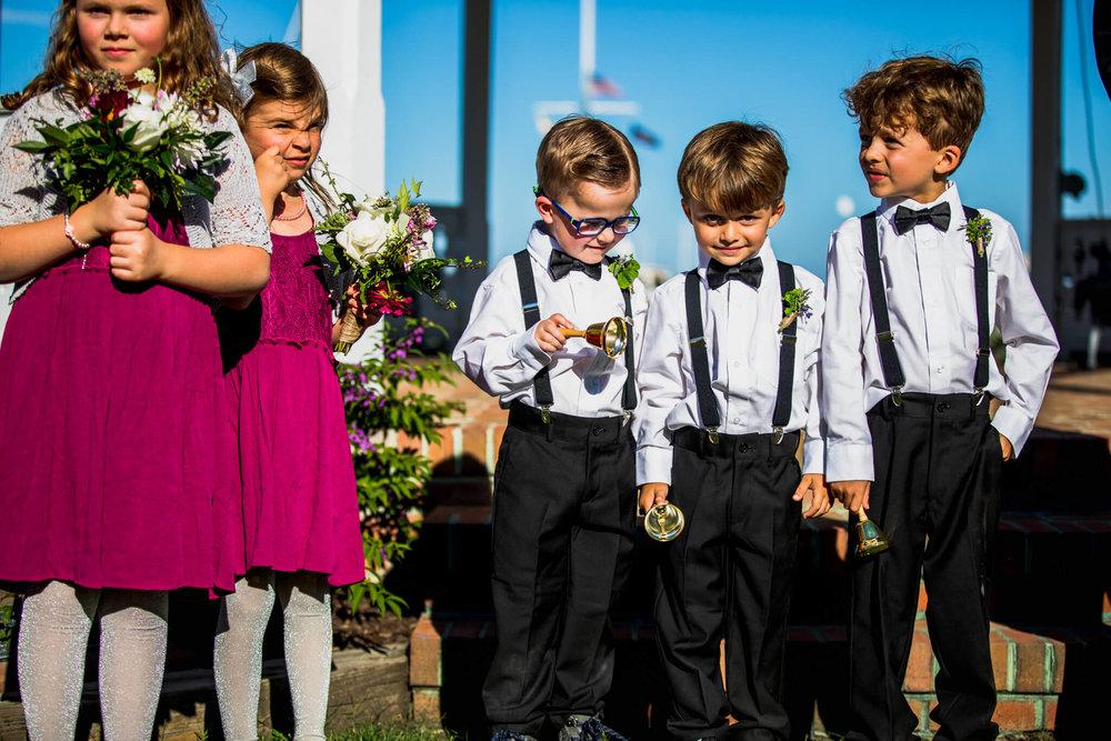 kate Matthew Chesapeake Maritime Museum MD Wedding-15.jpg
