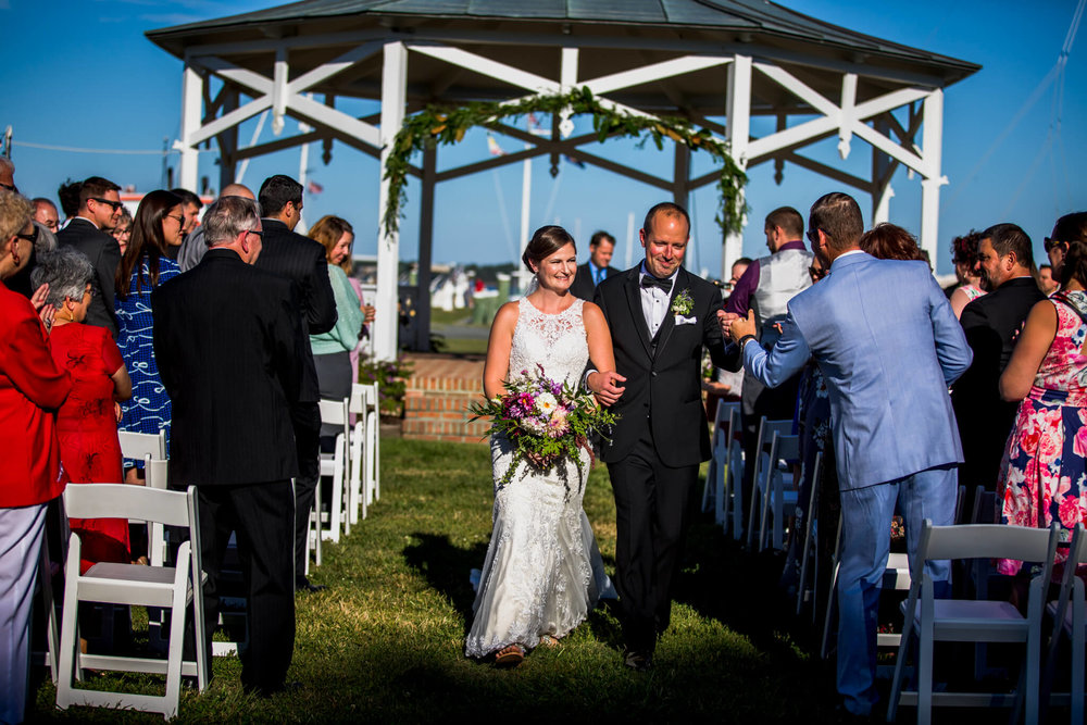kate Matthew Chesapeake Maritime Museum MD Wedding-16.jpg
