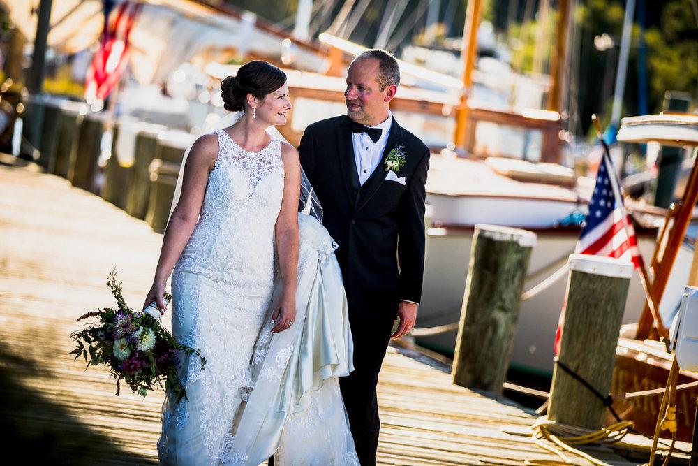 kate Matthew Chesapeake Maritime Museum MD Wedding-21.jpg