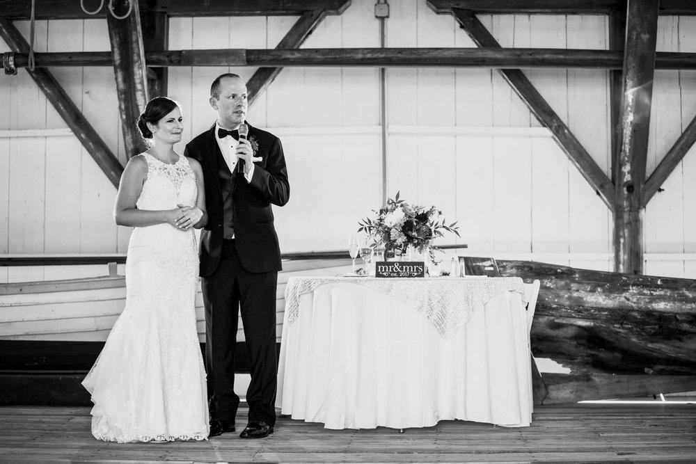 kate Matthew Chesapeake Maritime Museum MD Wedding-26.jpg