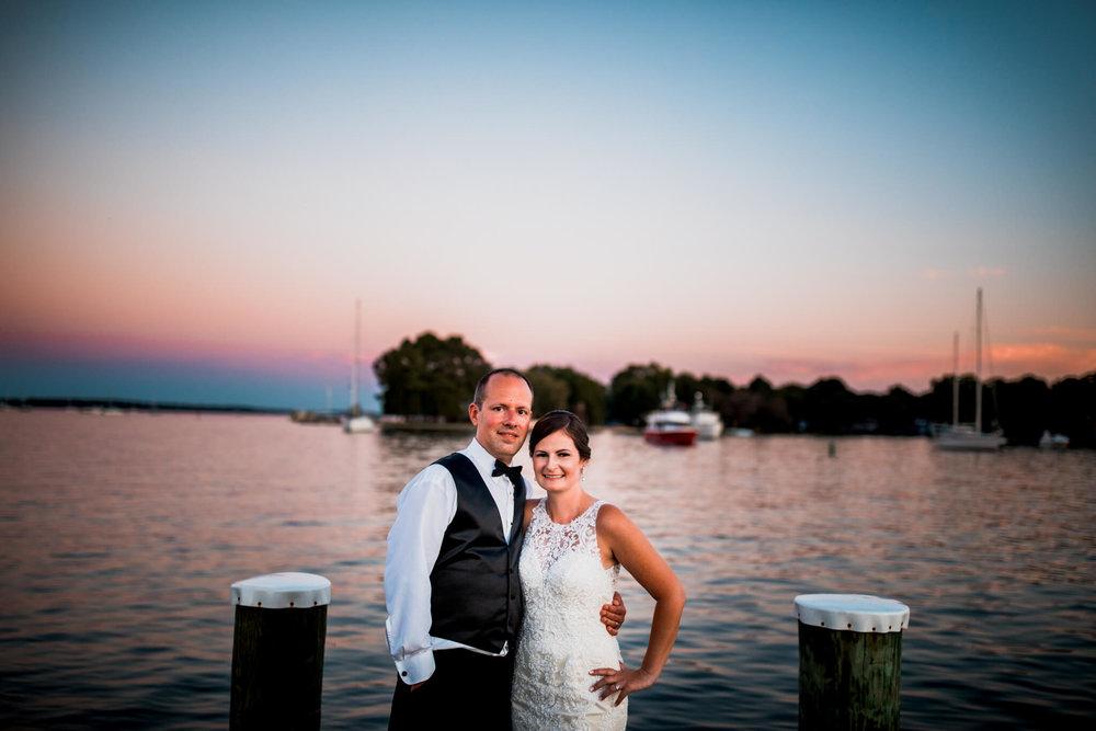 kate Matthew Chesapeake Maritime Museum MD Wedding-29.jpg