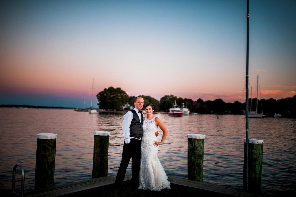 kate Matthew Chesapeake Maritime Museum MD Wedding-30.jpg