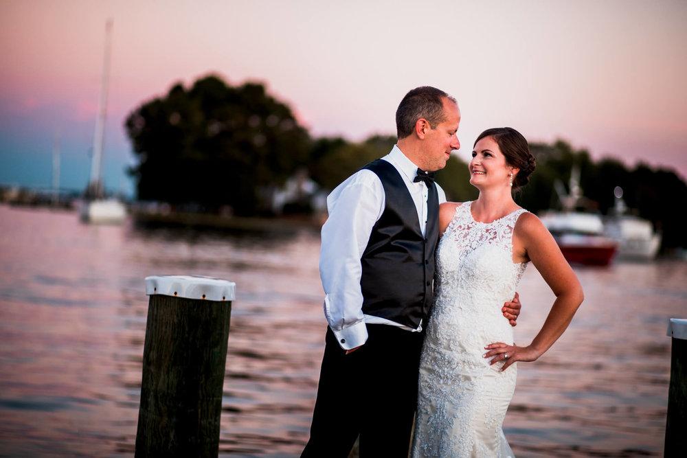 kate Matthew Chesapeake Maritime Museum MD Wedding-31.jpg