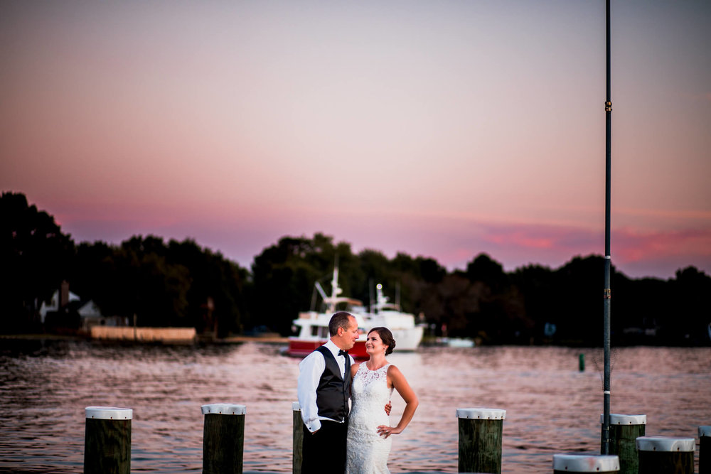 kate Matthew Chesapeake Maritime Museum MD Wedding-32.jpg
