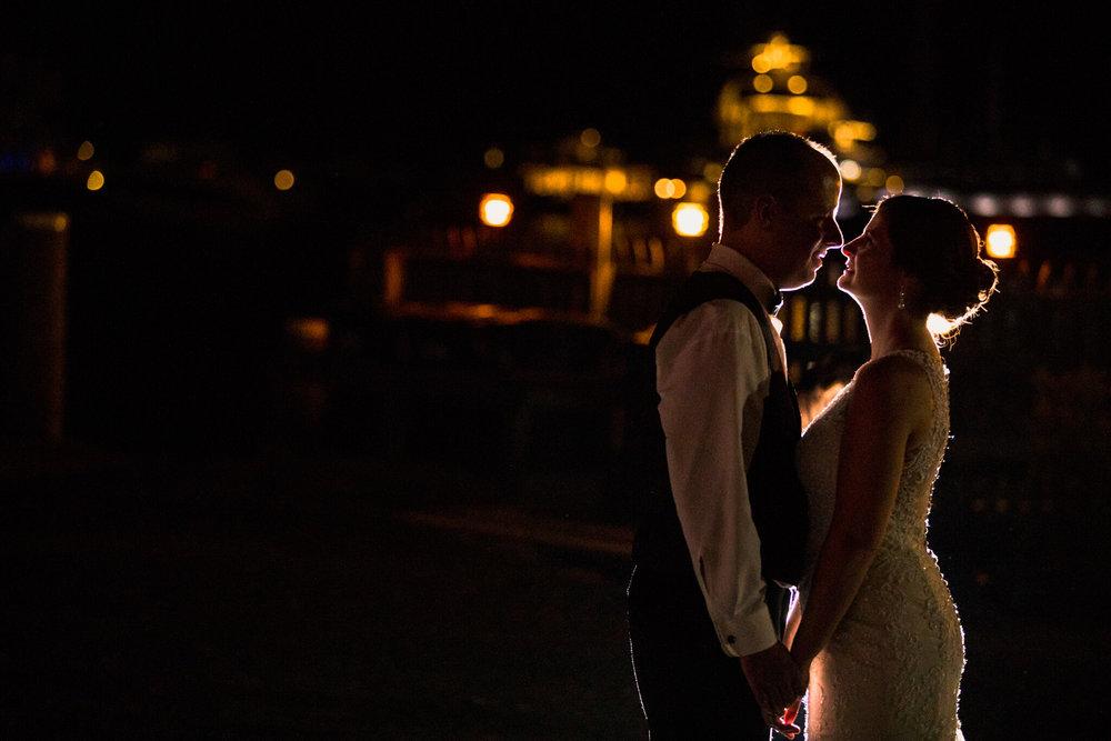 kate Matthew Chesapeake Maritime Museum MD Wedding-39.jpg
