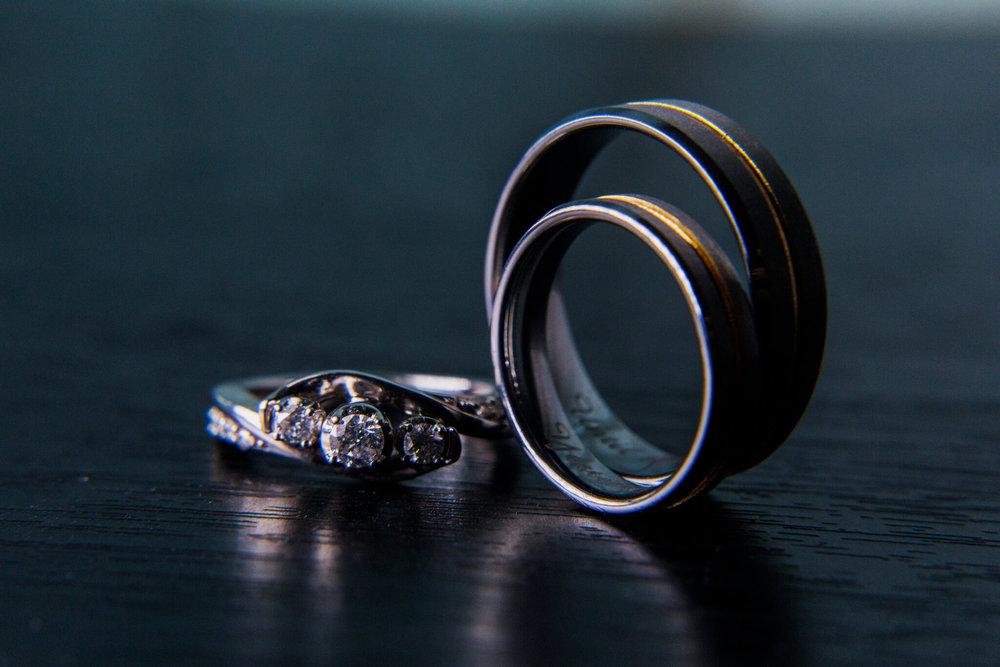 Jackie Andrew La Fontaine Bleu Lanham MD Wedding-3.jpg
