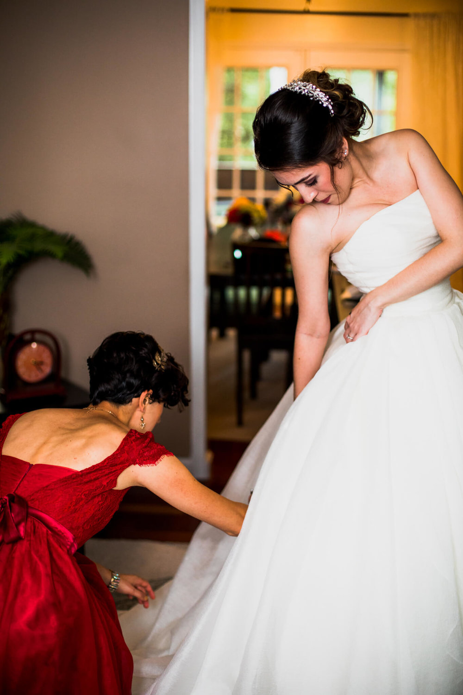 Jackie Andrew La Fontaine Bleu Lanham MD Wedding-5.jpg