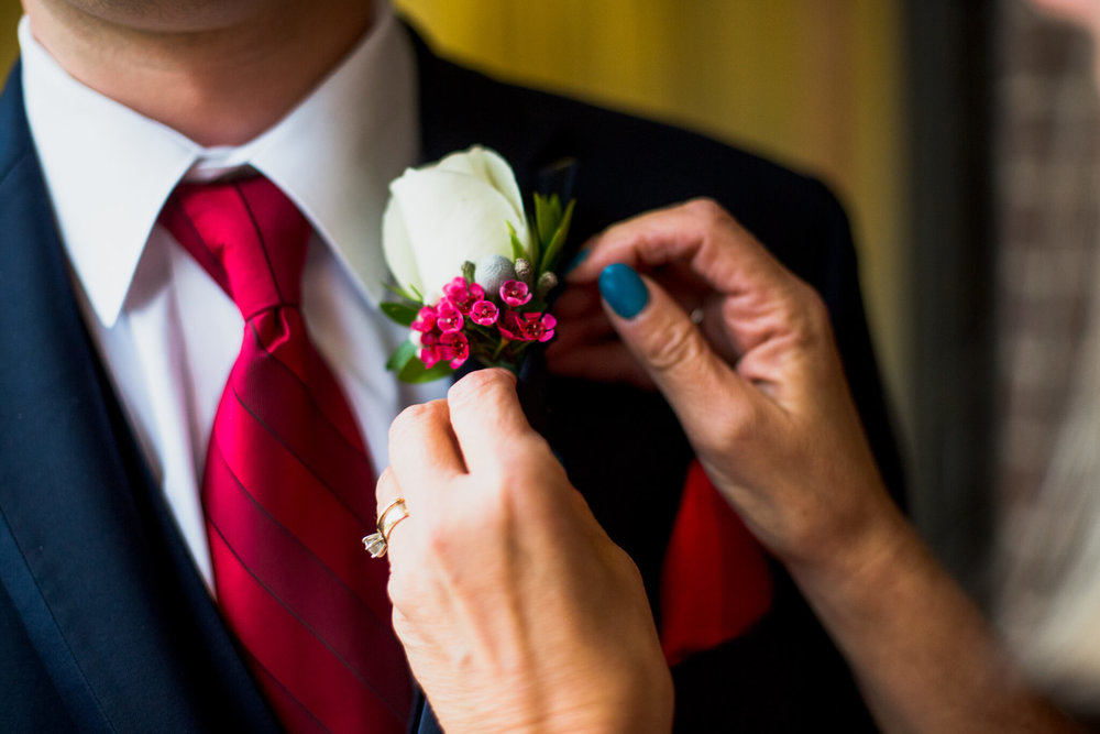 Jackie Andrew La Fontaine Bleu Lanham MD Wedding-6.jpg