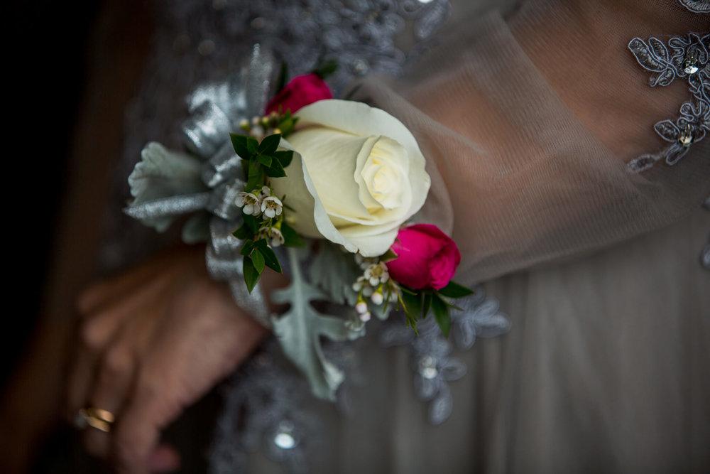Jackie Andrew La Fontaine Bleu Lanham MD Wedding-7.jpg
