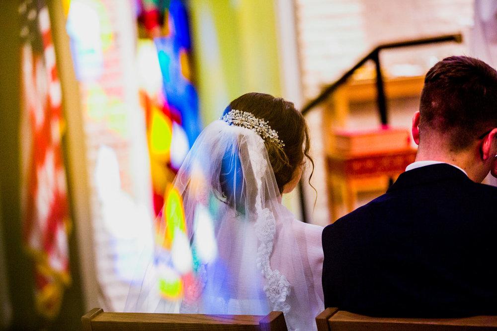 Jackie Andrew La Fontaine Bleu Lanham MD Wedding-10.jpg