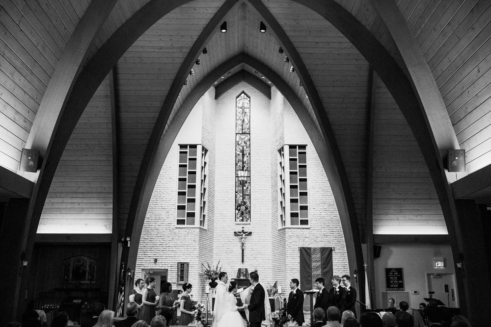 Jackie Andrew La Fontaine Bleu Lanham MD Wedding-12.jpg