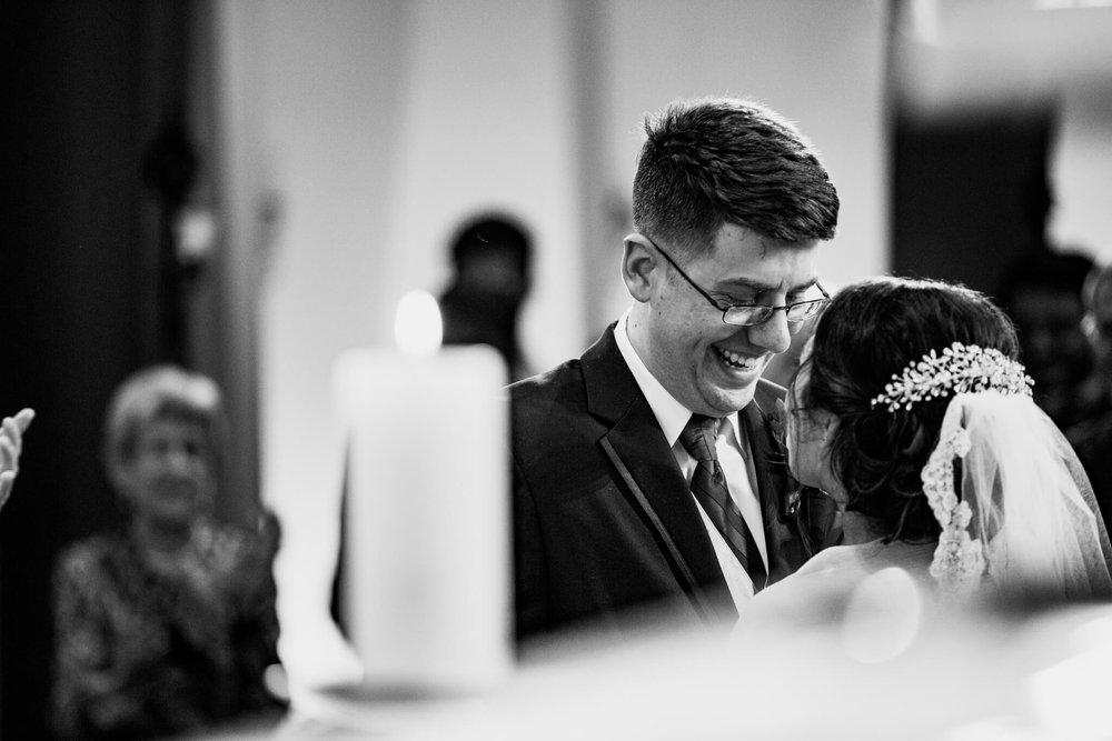 Jackie Andrew La Fontaine Bleu Lanham MD Wedding-15.jpg