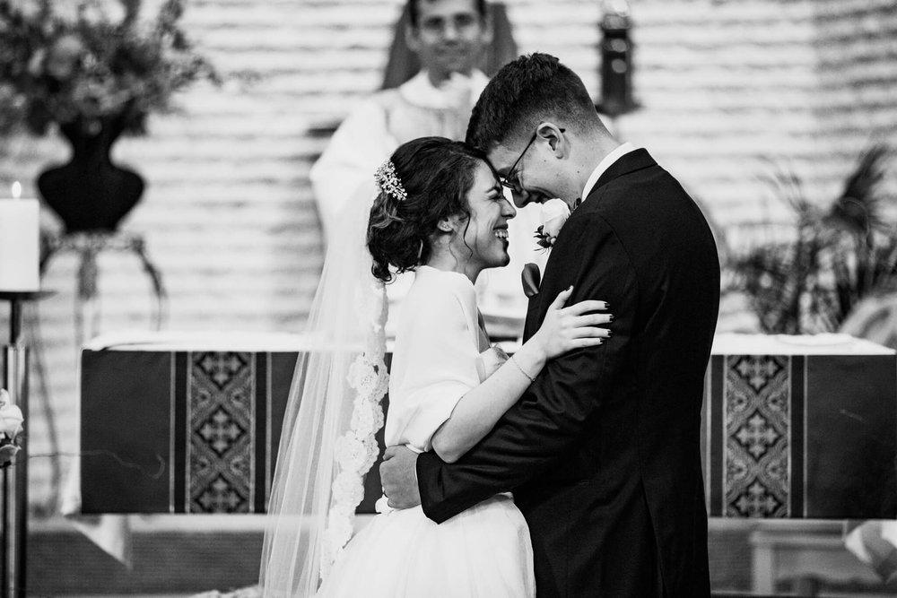 Jackie Andrew La Fontaine Bleu Lanham MD Wedding-16.jpg