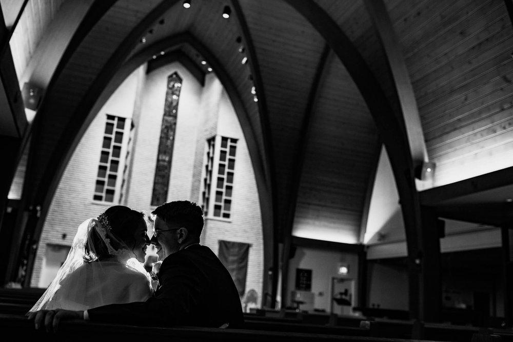 Jackie Andrew La Fontaine Bleu Lanham MD Wedding-19.jpg