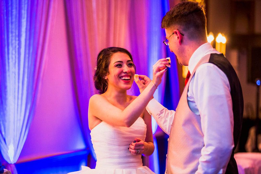 Jackie Andrew La Fontaine Bleu Lanham MD Wedding-21.jpg
