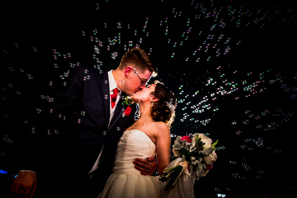 Jackie Andrew La Fontaine Bleu Lanham MD Wedding-27.jpg