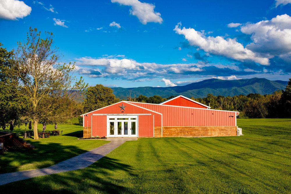 Briana Ron Stover Hall Luray VA Wedding Blueridge Mountains Shenandoah-1.jpg