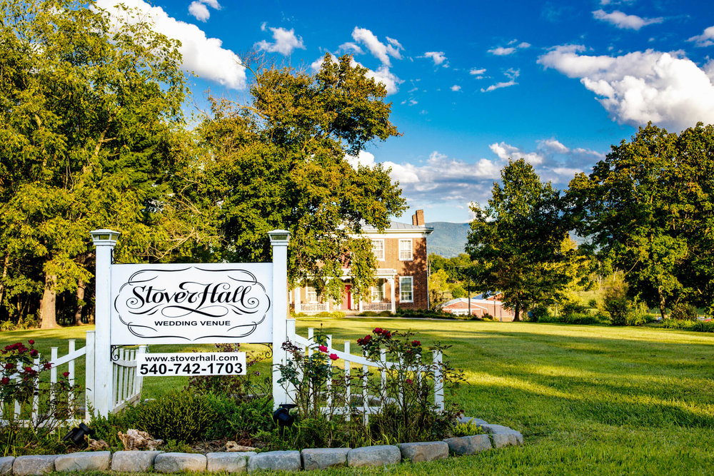Briana Ron Stover Hall Luray VA Wedding Blueridge Mountains Shenandoah-2.jpg