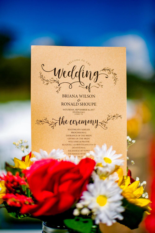 Briana Ron Stover Hall Luray VA Wedding Blueridge Mountains Shenandoah-4.jpg