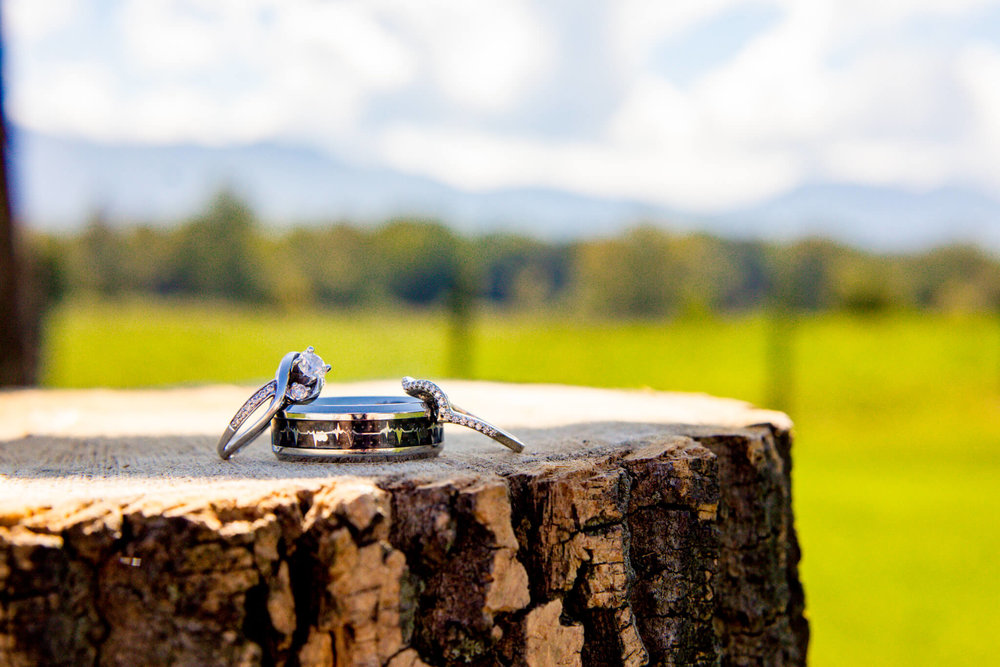 Briana Ron Stover Hall Luray VA Wedding Blueridge Mountains Shenandoah-6.jpg