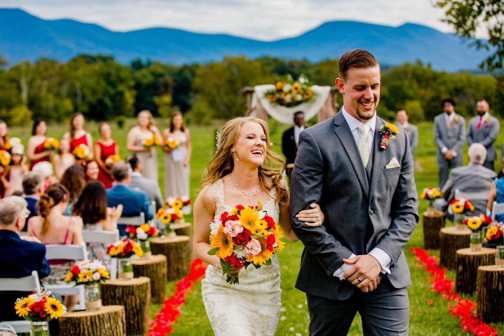 Briana Ron Stover Hall Luray VA Wedding Blueridge Mountains Shenandoah-16.jpg