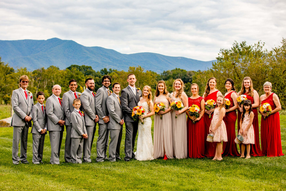 Briana Ron Stover Hall Luray VA Wedding Blueridge Mountains Shenandoah-17.jpg