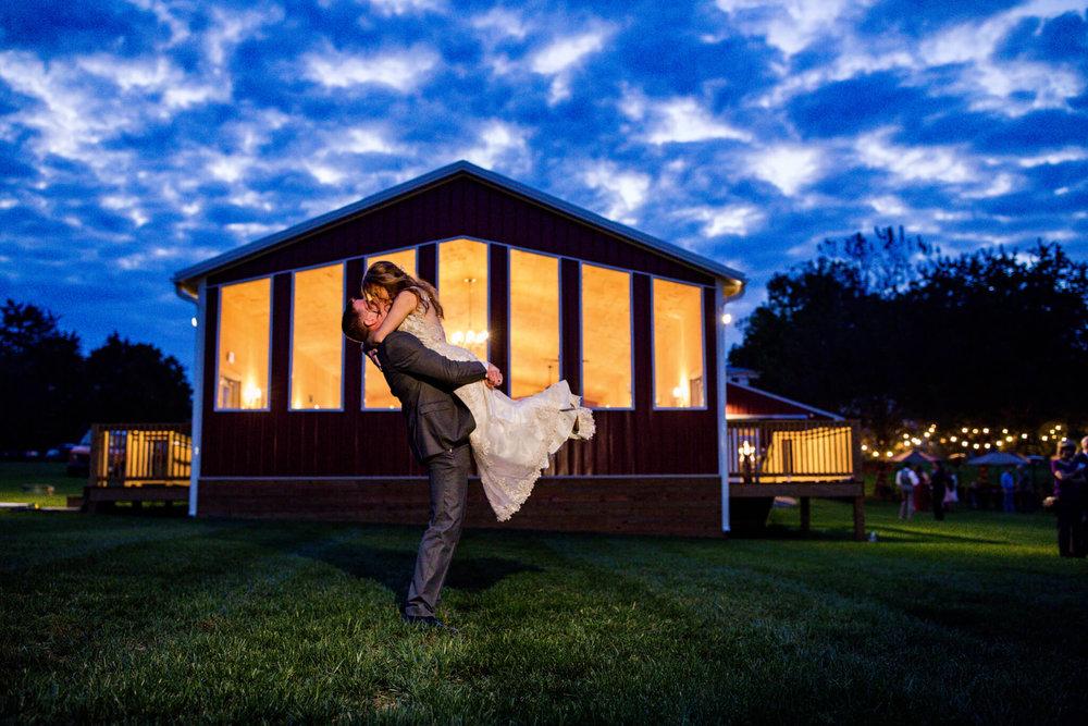 Briana Ron Stover Hall Luray VA Wedding Blueridge Mountains Shenandoah-25.jpg