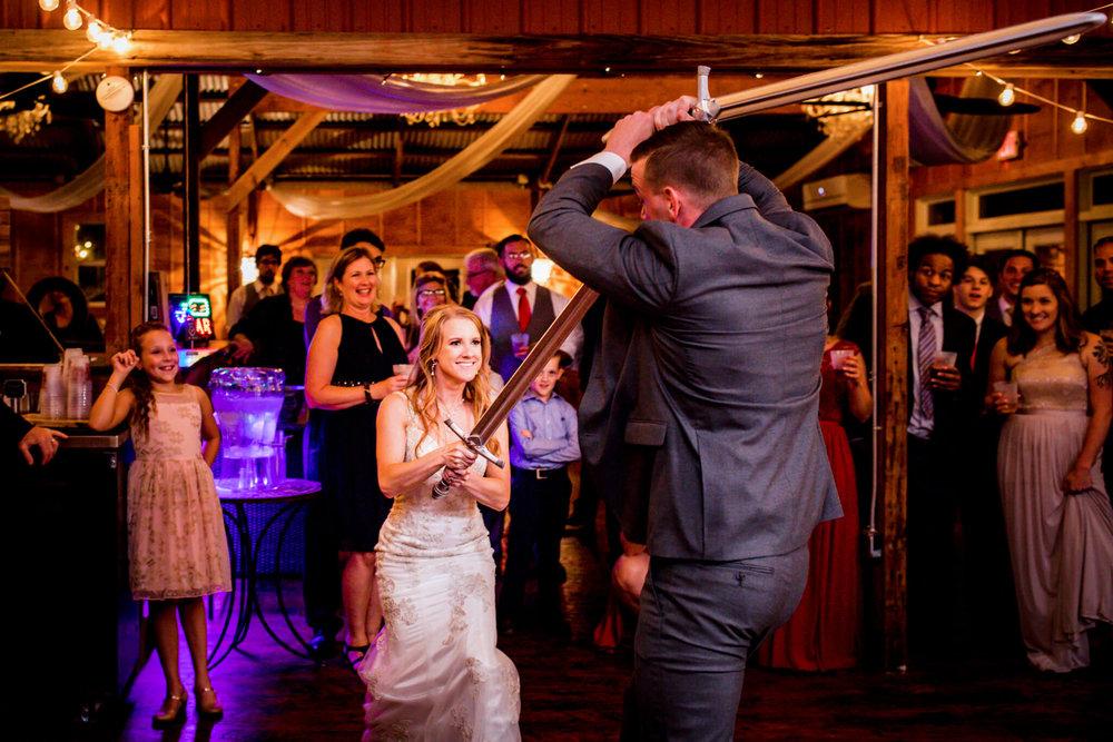 Briana Ron Stover Hall Luray VA Wedding Blueridge Mountains Shenandoah-28.jpg