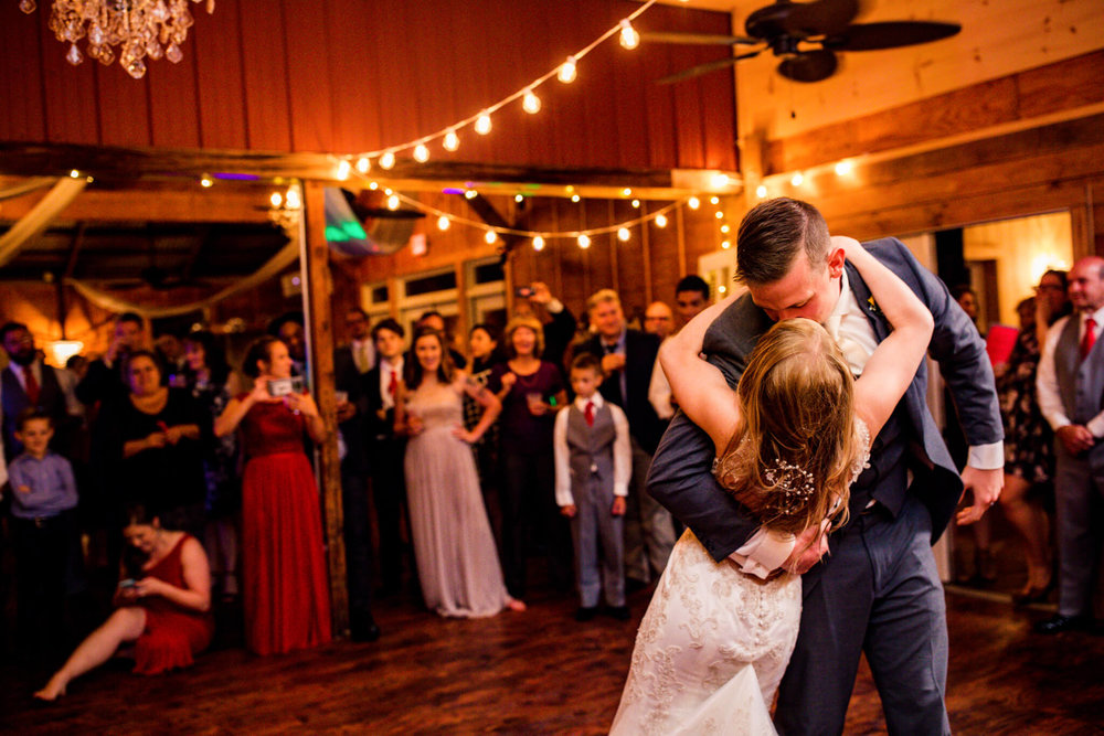 Briana Ron Stover Hall Luray VA Wedding Blueridge Mountains Shenandoah-29.jpg