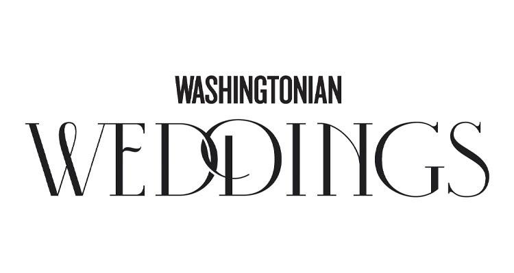 Washingtonian_Wedding.jpg