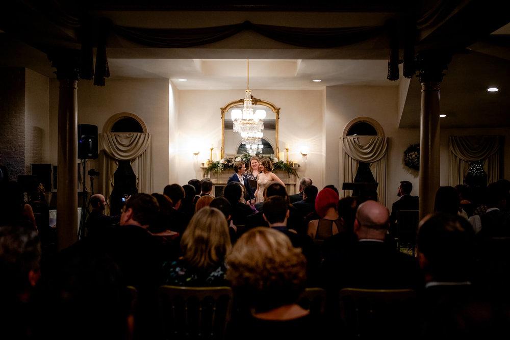 Melissa Jill New Years Eve 2017 Ceresville Mansion Confetti Celebration NYE8.jpg