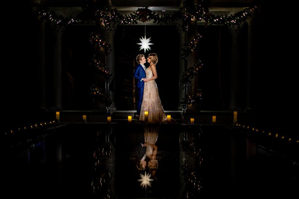 Melissa Jill New Years Eve 2017 Ceresville Mansion Confetti Celebration NYE11.jpg