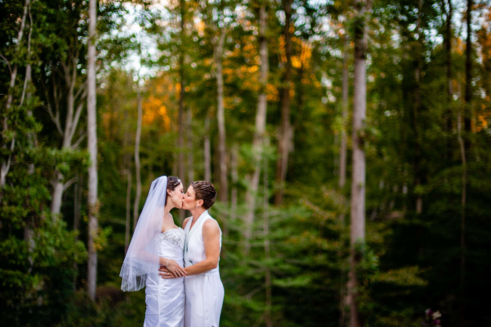 51651c67e3 Virginia Wedding Photography — Bee Two Sweet  Virginia Wedding ...
