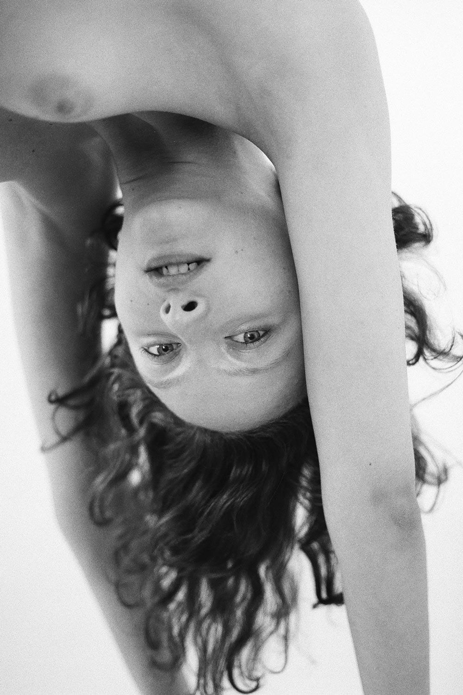 Sophia Aerts06.jpg