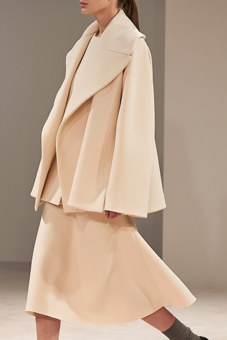 Frankie+Clo_TheRow_Fall2014_05.jpg