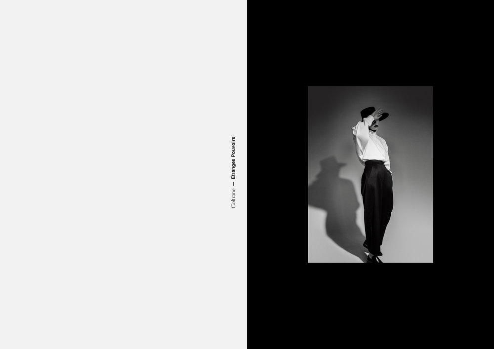 Coltrane_Frankie+Clo_Story_01.jpg