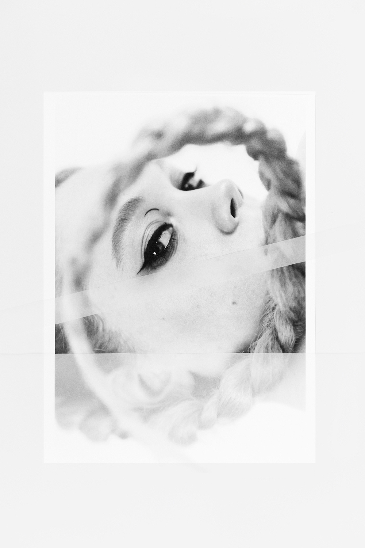 FrankieandClo_AdrianaRoslin_04.jpg
