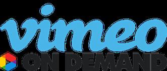 vimeo-ondemand-logo (1).png