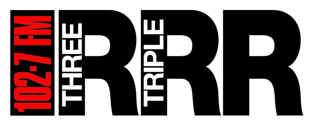 3RRR-logo-Blk-red1027.jpg