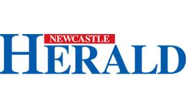 newcastleherald_logo.jpg