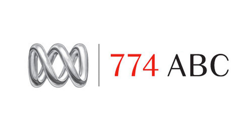 774-abc-radio-talk-825x422.jpg