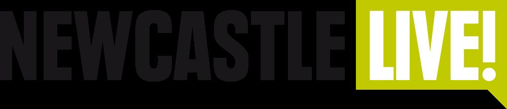 logo-NewcastleLive_Landscape-1.png