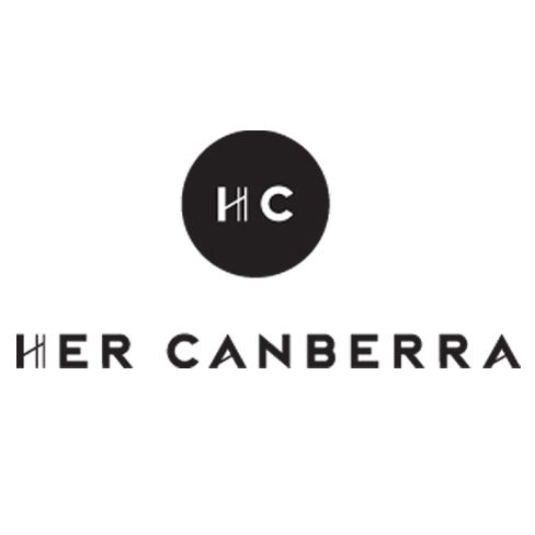 HER-CANBERRA.jpg