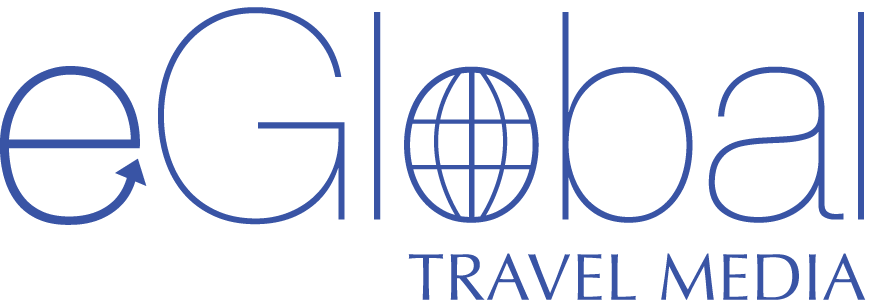 eGlobal Travel Media - Logo.png