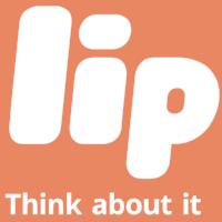 lip-logo-fb (1).png