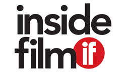 Inside-Film.png